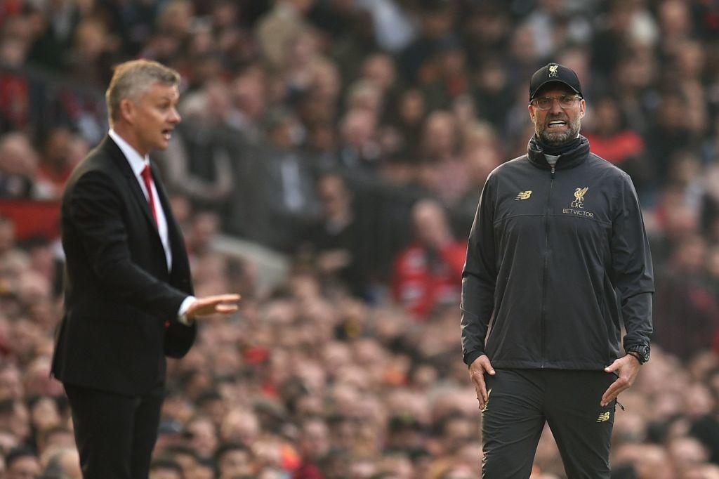 Liverpool sa sút: Vỡ mộng vô địch vì Salah?