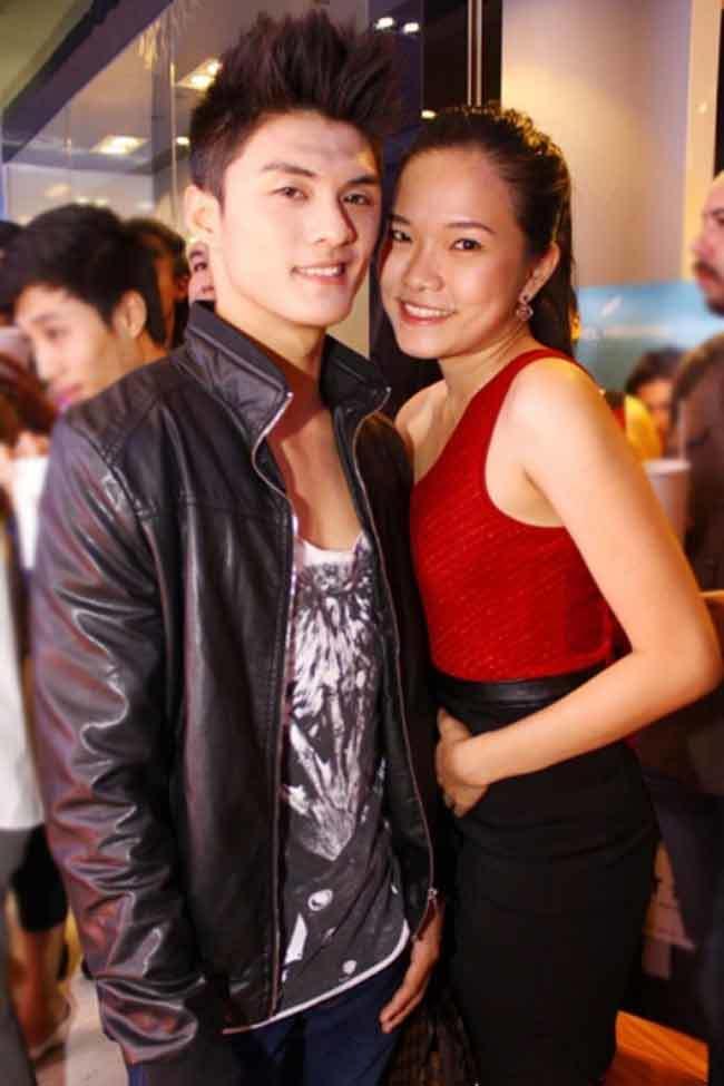 Sau ly hôn, vợ cũ Phan Thanh Bình, Thu Thuỷ... 'dao kéo' đẹp hơn xưa gấp bội