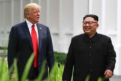 Hai ông Trump-Kim sẽ gặp nhau ở Hà Nội ít nhất 5 lần?