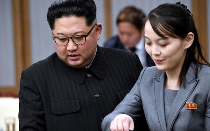 Kim Jong Un,Hội nghị Thượng đỉnh Mỹ Triều,Kim Jong Un đến Việt Nam,ga Đồng Đăng