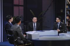 Ngã rẽ thành công của CEO Khoáng sản YBM
