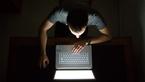 Thức khuya chơi điện tử, nam thanh niên 23 tuổi đột ngột tử vong