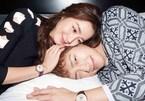 Vợ chồng Kim Tae Hee - Bi Rain xác nhận mang thai lần hai