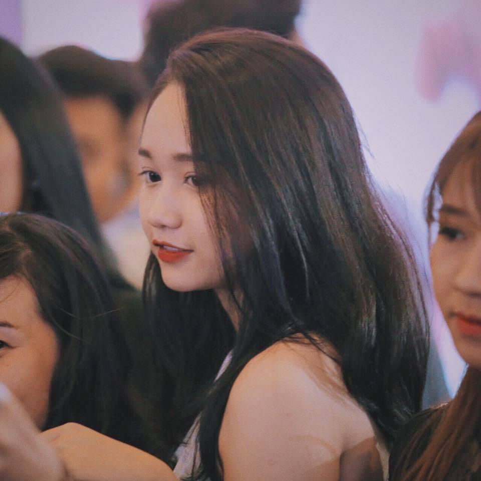 Nguyễn Trúc Anh,Mắt biếc,Victor Vũ,Nguyễn Nhật Ánh