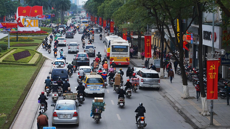 Đảng viên,Đảng Cộng sản Việt Nam,Ban Bí thư,Kết nạp đảng,Phòng chống tham nhũng