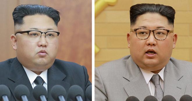Vì sao Chủ tịch Kim Jong Un hiếm khi mặc suit hiện đại?