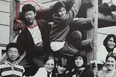 """Bạn bè, thầy giáo cũ: """"Kim Jong-un là bạn tốt, có khiếu hài hước"""""""