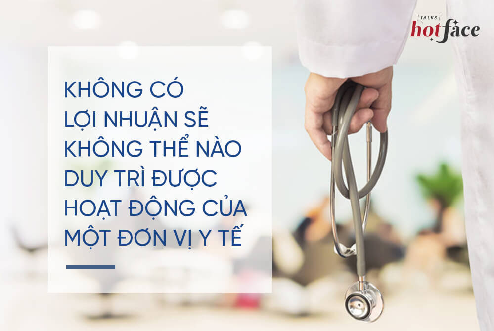 Bạch Quốc Khánh