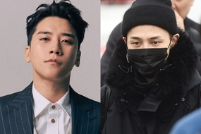 Cổ phiếu YG tuột dốc vì cáo buộc môi giới mại dâm của Seungri (Big Bang)