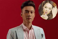 Phạm Anh Duy lần đầu lên tiếng về mâu thuẫn với Thu Phương ở The Voice
