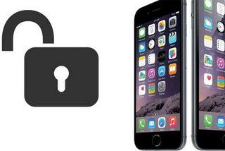 iPhone lock tại Việt Nam bất ngờ được 'lên đời' thành bản quốc tế