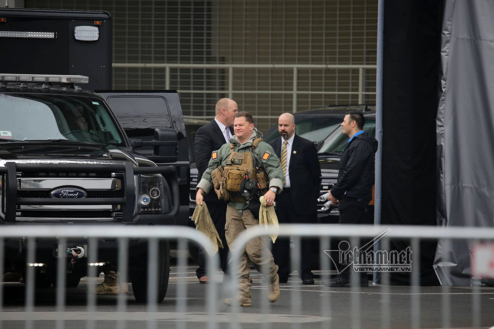 hội nghị thượng đỉnh Mỹ Triều,Donald Trump,thượng đỉnh mỹ triều,tổng thống mỹ