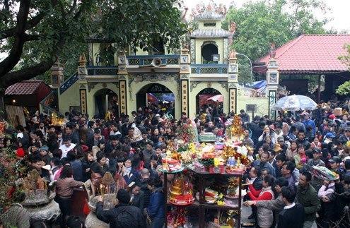 Thế giới đua công nghệ 4.0, đại gia Việt bơm ngàn tỷ xây chùa