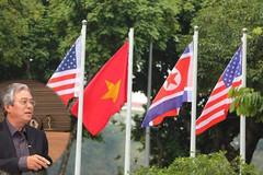 Thượng đỉnh Mỹ- Triều: Sẽ có những tiến triển đột phá