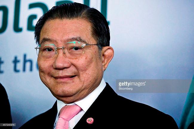 Ai là chủ khách sạn Melia Hà Nội, nơi ông Kim Jong Un lưu trú?