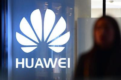 Giám đốc Vodafone: 'Mỹ cần có bằng chứng cụ thể việc Huawei gián điệp'