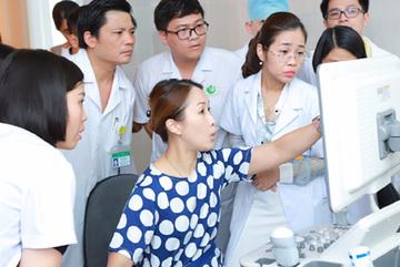 Thầy thuốc Nguyễn Duy Ánh- một tấm lòng vàng đổi hàng ngàn sự sống