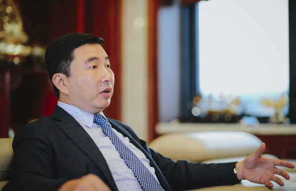 Thượng đỉnh Mỹ-Triều: 3 tầng bảo vệ an toàn an ninh mạng