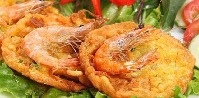 món ngon Hà Nội,Chả cá Lã Vọng,Bánh tôm Hồ Tây,Thượng Đỉnh Mỹ-Triều,Donald Trump
