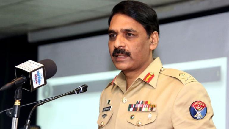 Căng thẳng tột độ giữa Ấn Độ và Pakistan, báo động trong 72h tới
