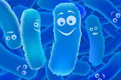 Lợi khuẩn Bifido - chìa khóa vàng giúp đại tràng khỏe mạnh