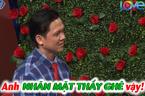 Lý do ông chủ massage quyết không hẹn hò cô gái Kiên Giang
