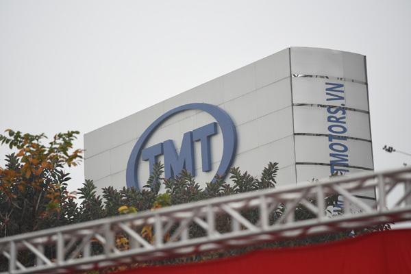 TMT-Sinotruk 'bắt tay' mang lại 3 lợi ích cho khách Việt