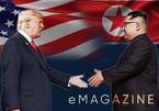 Thượng đỉnh Mỹ-Triều Tiên lần 2: Kỳ vọng đột phá lớn