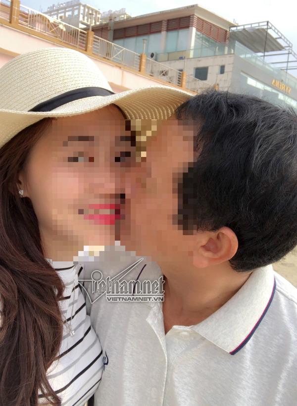 Chủ tịch HĐND TP Kon Tum bị tố quan hệ bất chính