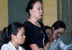 Tin pháp luật số 146: Lời đau lòng của mẹ ông Đặng Lê Nguyên Vũ