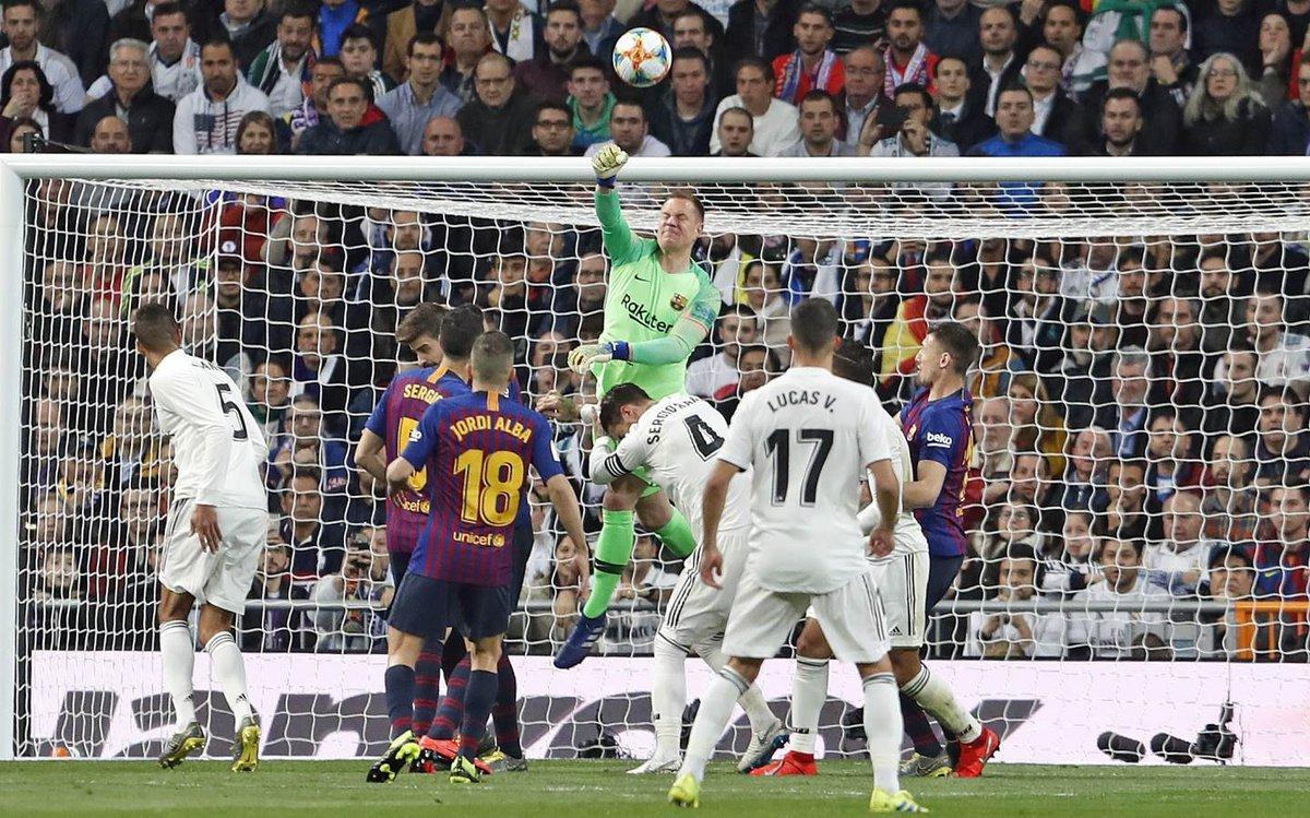 Zidane,Zinedine Zidane,Zidane trở lại Real Madrid,Perez
