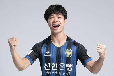 Lịch thi đấu vòng 1 K-League 2019