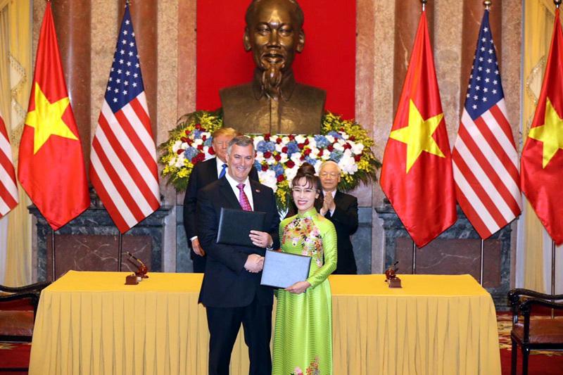 tin chứng khoán,chứng khoán,VN-Index,thị trường chứng khoán,Nguyễn Thị Phương Thảo,Trịnh Văn Quyết