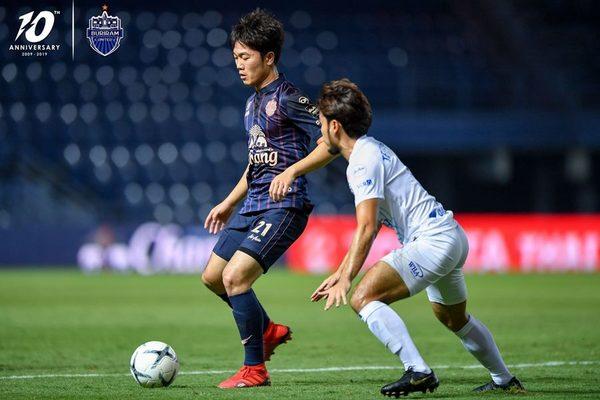 """Lịch thi đấu vòng 3 Thai League: Chờ Xuân Trường """"lột xác"""""""