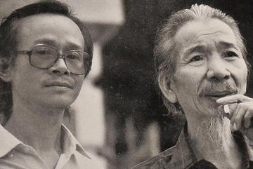 Google gửi thông điệp gì khi vinh danh nhạc sĩ Trịnh Công Sơn?