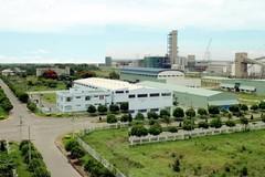 TP.HCM thanh tra dự án liên quan đến đại gia Trầm Bê