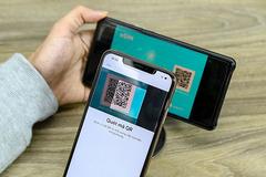 VinaPhone bắt đầu triển khai dịch vụ eSIM cho người dùng di động
