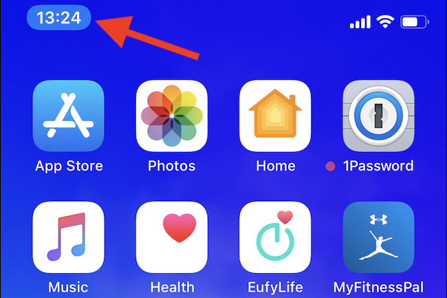 thủ thuật iPhone,GPS,định vị