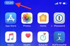 Cách nhận biết ứng dụng đang theo dõi vị trí của bạn trên iPhone