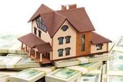 Các loại thuế phí khi mua nhà đất ở Hà Nội