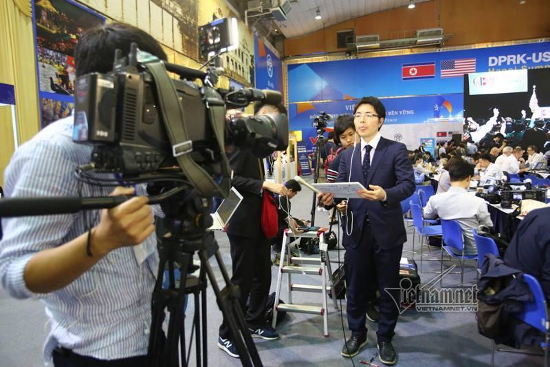 Việt Nam đầy đủ năng lực đăng cai các sự kiện quốc tế lớn