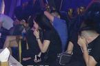 Gần 100 nam nữ 'bay lắc' trong quán bar ở miền Tây