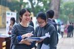 Lịch thi THPT quốc gia năm 2019 dự kiến