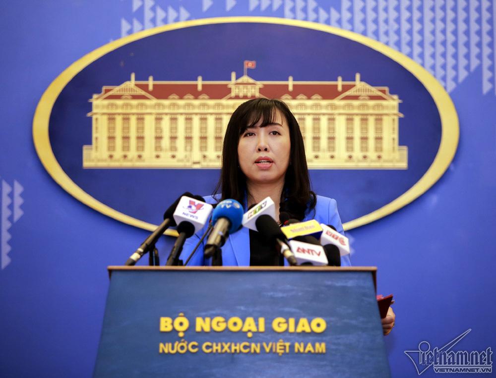 Lãnh đạo Mỹ-Triều khẳng định cuộc gặp tại Hà Nội là bước tiến quan trọng