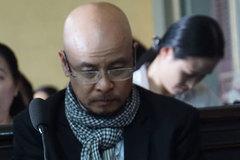 Chia tiền ngàn tỷ, ông Đặng Lê Nguyên Vũ được lợi nhờ Luật hôn nhân gia đình mới?