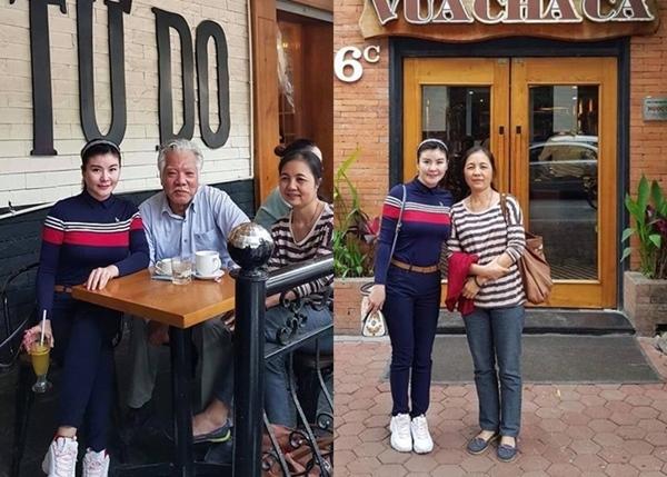 Lại Văn Sâm,Trịnh Công Sơn,Hoài Linh,Lương Thế Thành,Thúy Diễm,Mai Phương Thúy