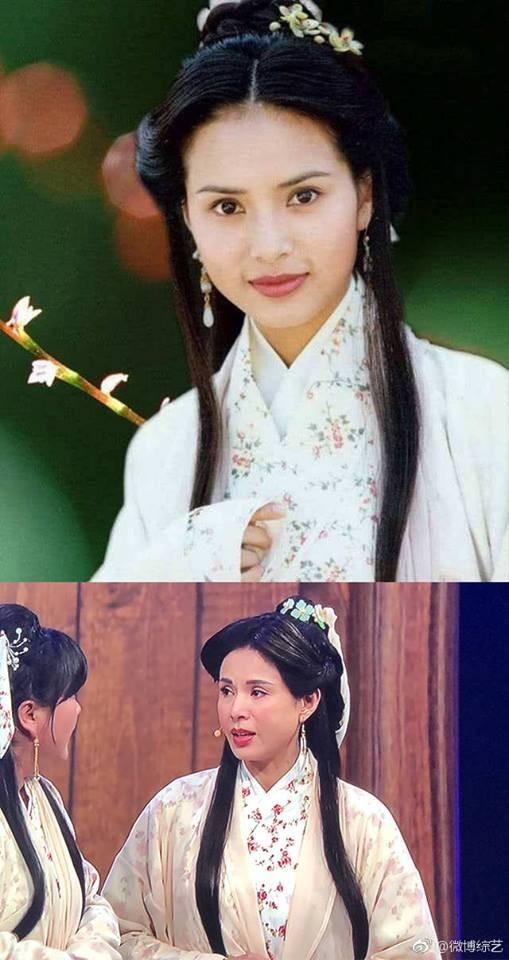 Sao 'Thiên Long Bát Bộ' sau 22 năm: Người cô độc tuổi xế chiều, người phá sản vì nợ nần