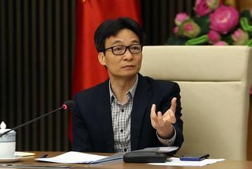 Phó Thủ tướng: Cần tách bạch các khâu làm sách giáo khoa