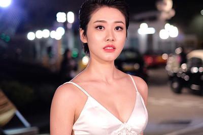 Đài TVB bị chỉ trích là thối nát, dung túng các tội ác tình dục