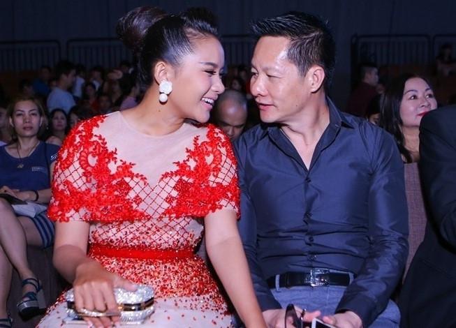 Hơn cả Trung Nguyên: Vụ ly hôn 10.000 tỷ của nữ tỷ phú Việt kín tiếng